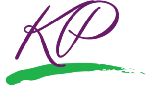 KP Centre